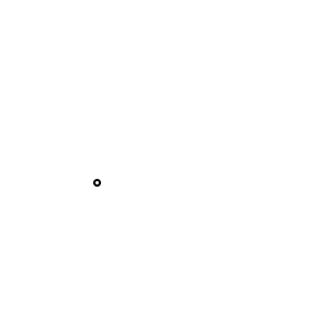 Halifax Scientific Society Logo